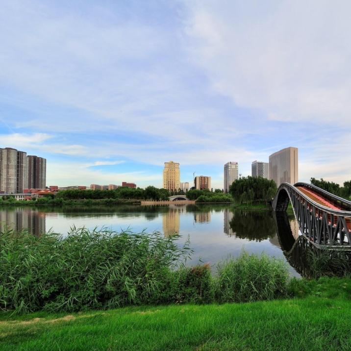 Fen River Park