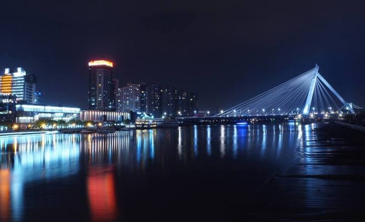 Ningbo hosts its first Poland Week on May 30