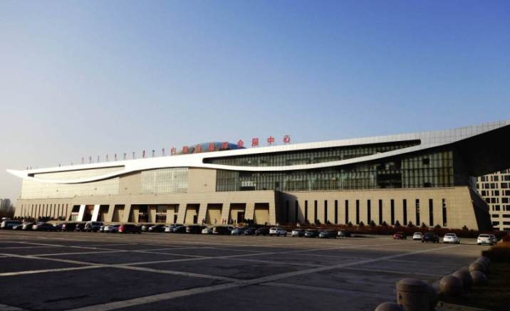 Inner Mongolia launches culture and tourism events