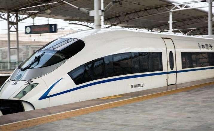Beijing-Zhangjiakou high-speed railway to be completed in 2019