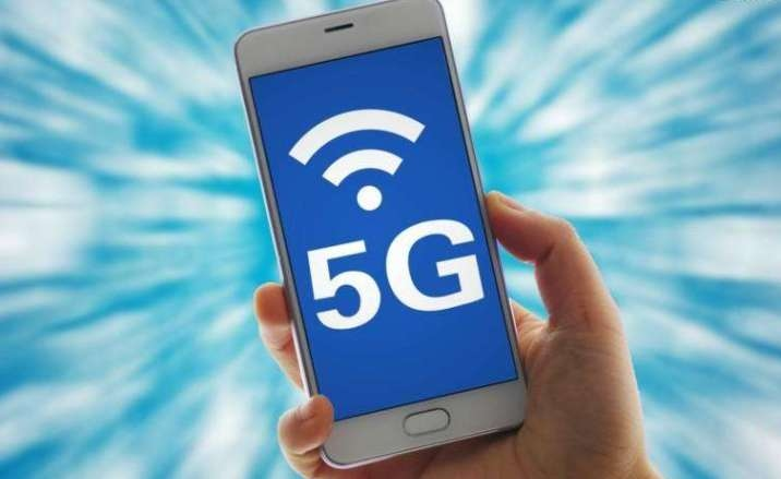 Beijing to build 5G base stations