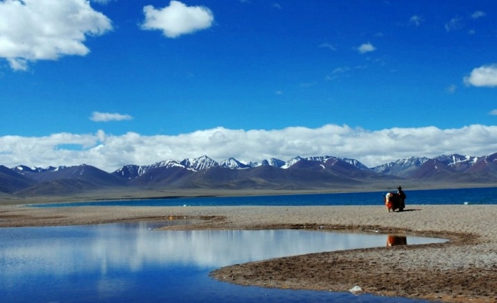 The issue time of Tibet Travel Permit to be cut in the future