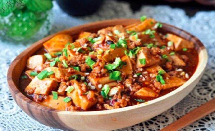 La Gastronomie du Sichuan - 1