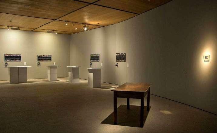 Chongqing Yuelai Art Museum opens to the public