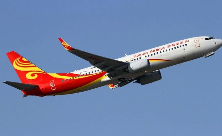 Shenzhen and Phu Quoc Island to be linked by direct flight