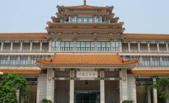 Artworks of Macao artists show in Beijing
