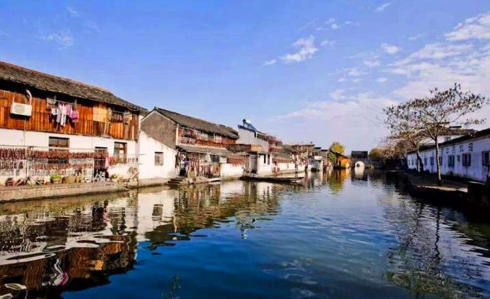 2019 PSA Photographic Exhibition opens in Zhejiang