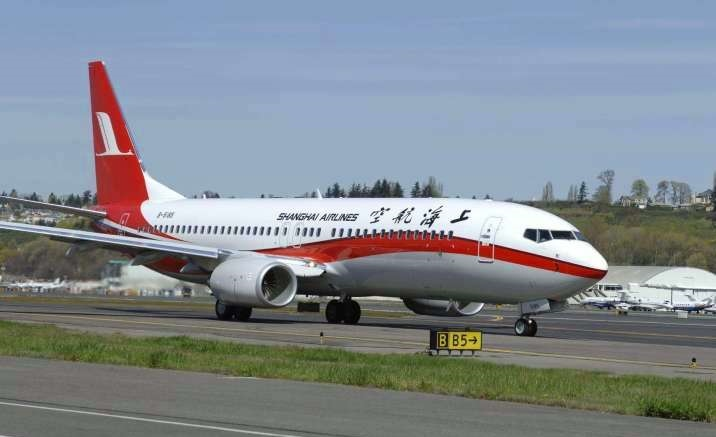 New direct flight to link Shanghai and Budapest