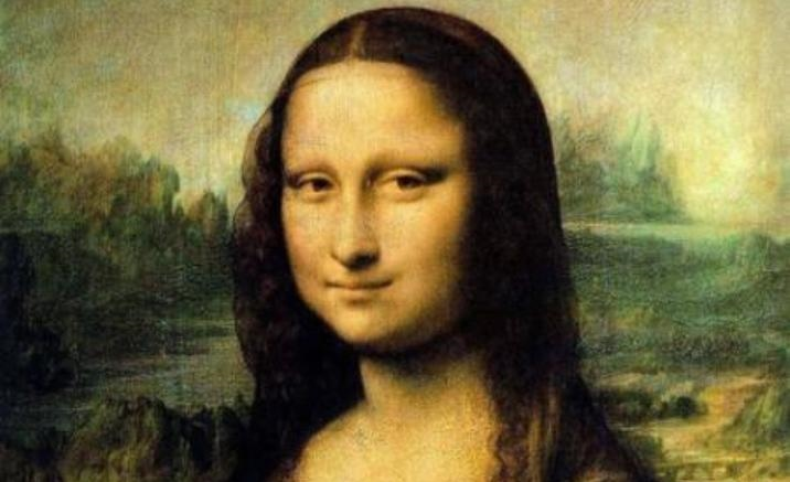 Chongqing will exhibit Mona Lisa's Smile in April