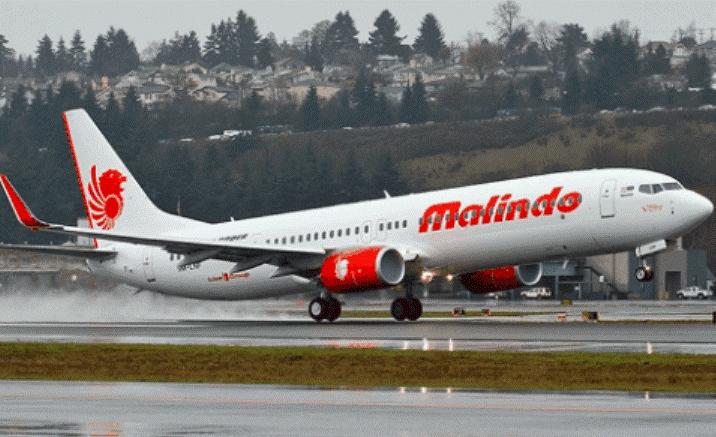 Zhengzhou to open direct flight to Kuala Lumpur