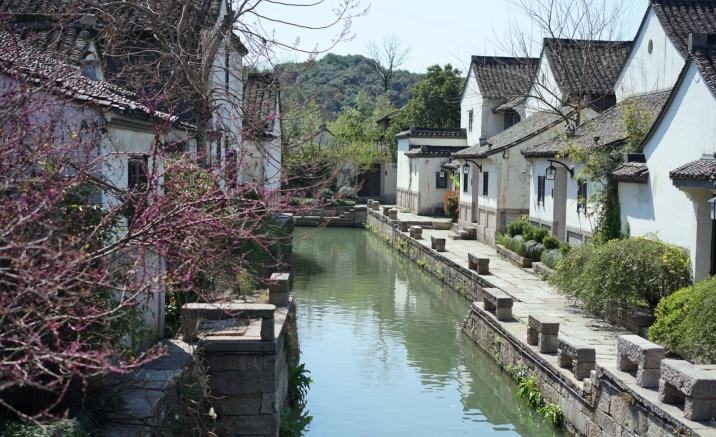Shaoxing opens Chinese Calligraphy Cultural Festival