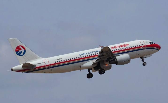 Weihai - Daegu direct flight set to launch in May