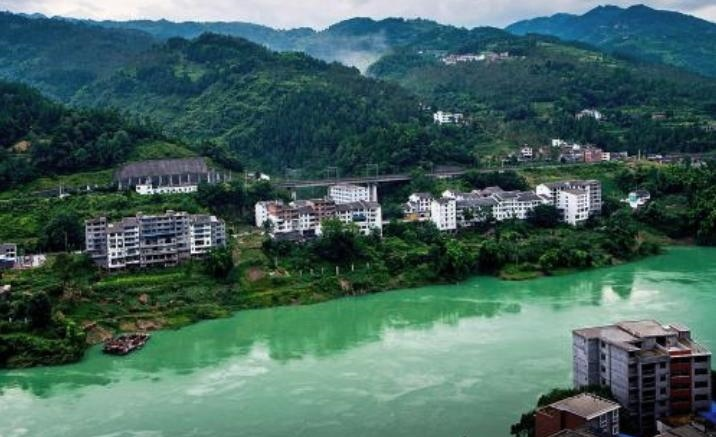 China Wujiang Miao People Huashan Festival to be open in May