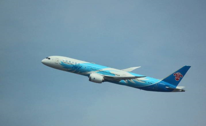 New direct flight to link Wuhan and Istanbul