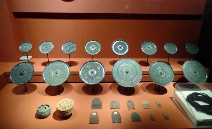 Hunan Museum opens Chinese Civilization Exhibition