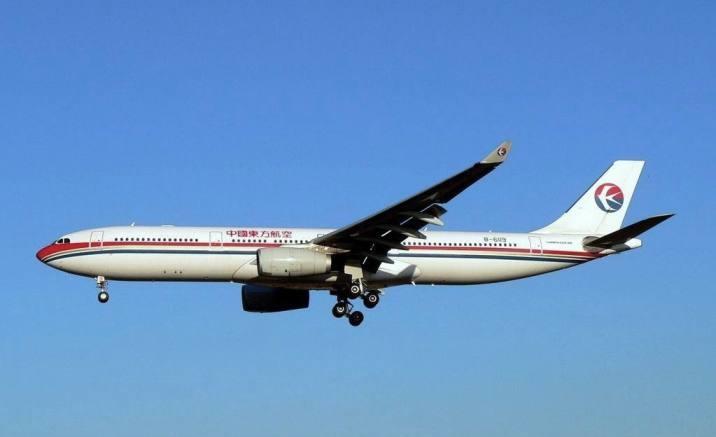 Qingdao and Dubai to be linked since June
