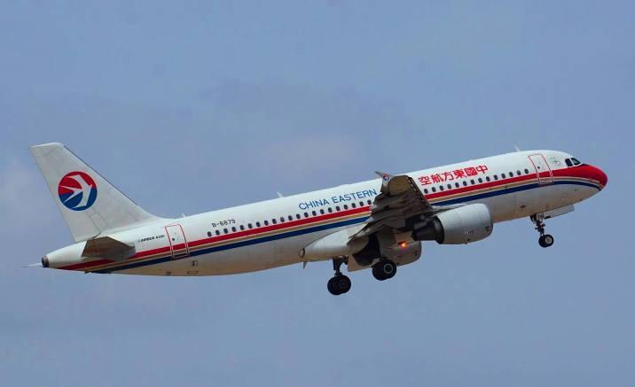 New direct flight links Wuhan and Yangon