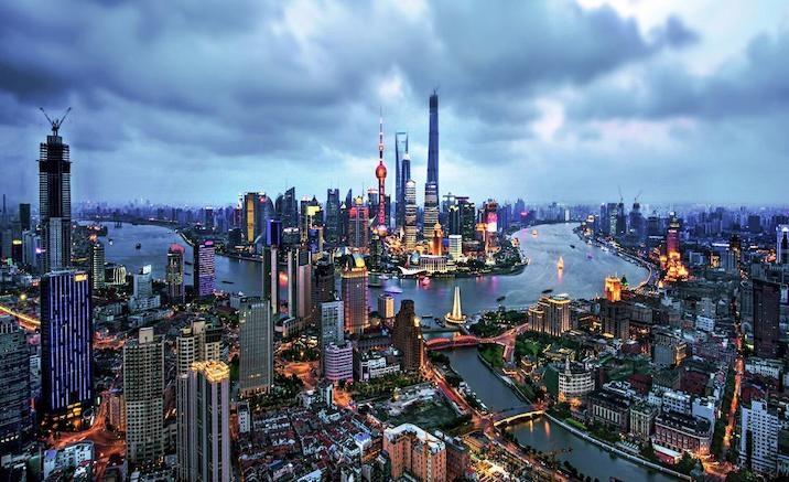 2019 Shanghai Tourism Festival will be held in September