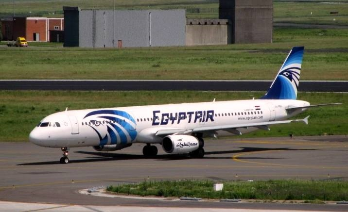 New direct flight to link Hangzhou and Cairo