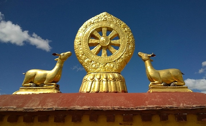 Lhasa has offered winter favorable tourism policies for travelers