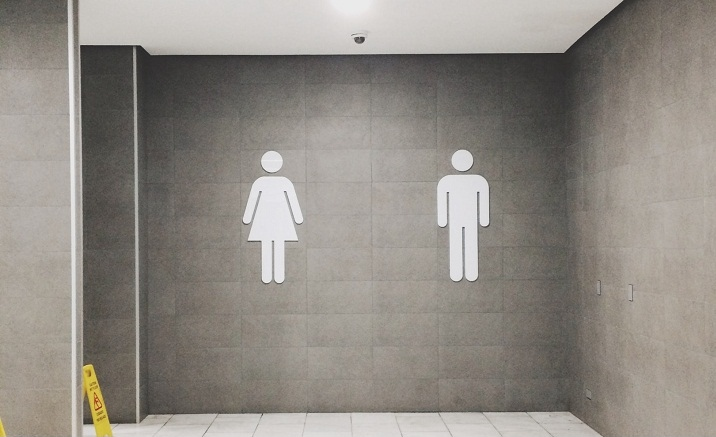 """China's """"Toilet Revolution"""" is boosting"""