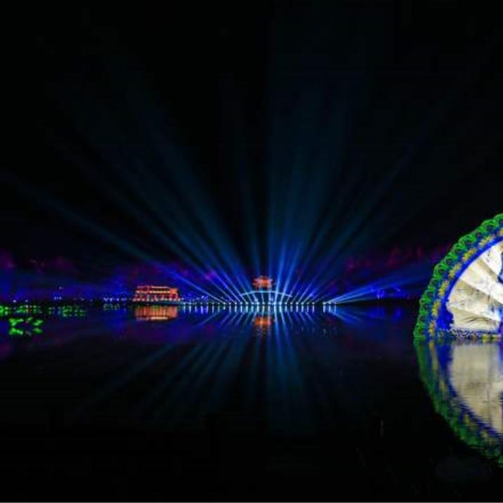 Enduring Memories of Hangzhou