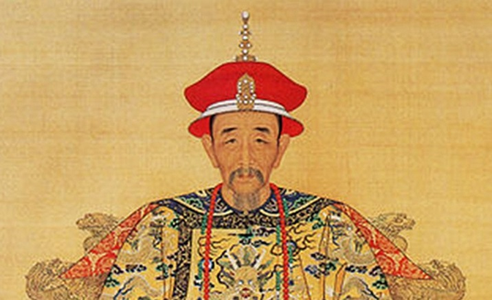 National Museum of China opens the portraits exhibition