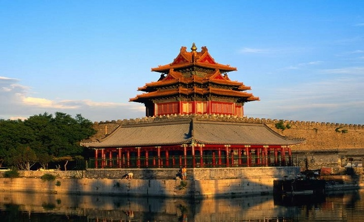 Forbidden City to host various exhibitions to celebrate its 600th anniversary