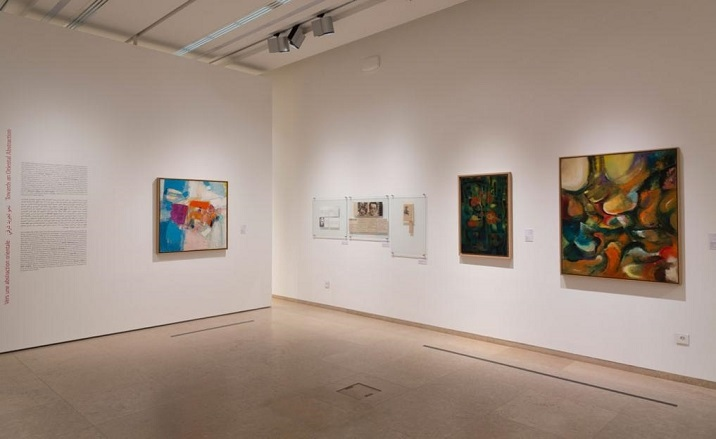 Spring Exhibition of Painting opens in Beijing