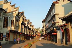 Kunming -2