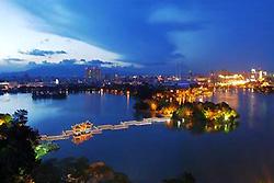 Kunming -3