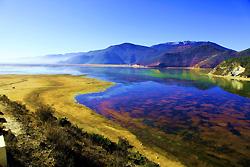 Lac Napa