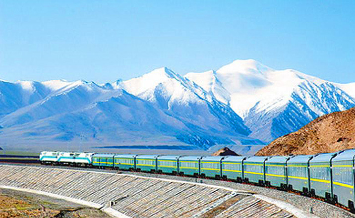 bayanbulak dating site Denudation outpaced by crustal thickening in the eastern tianshan  in the bayanbulak basin, five sites were analyzed,  at all sites selected for dating,.